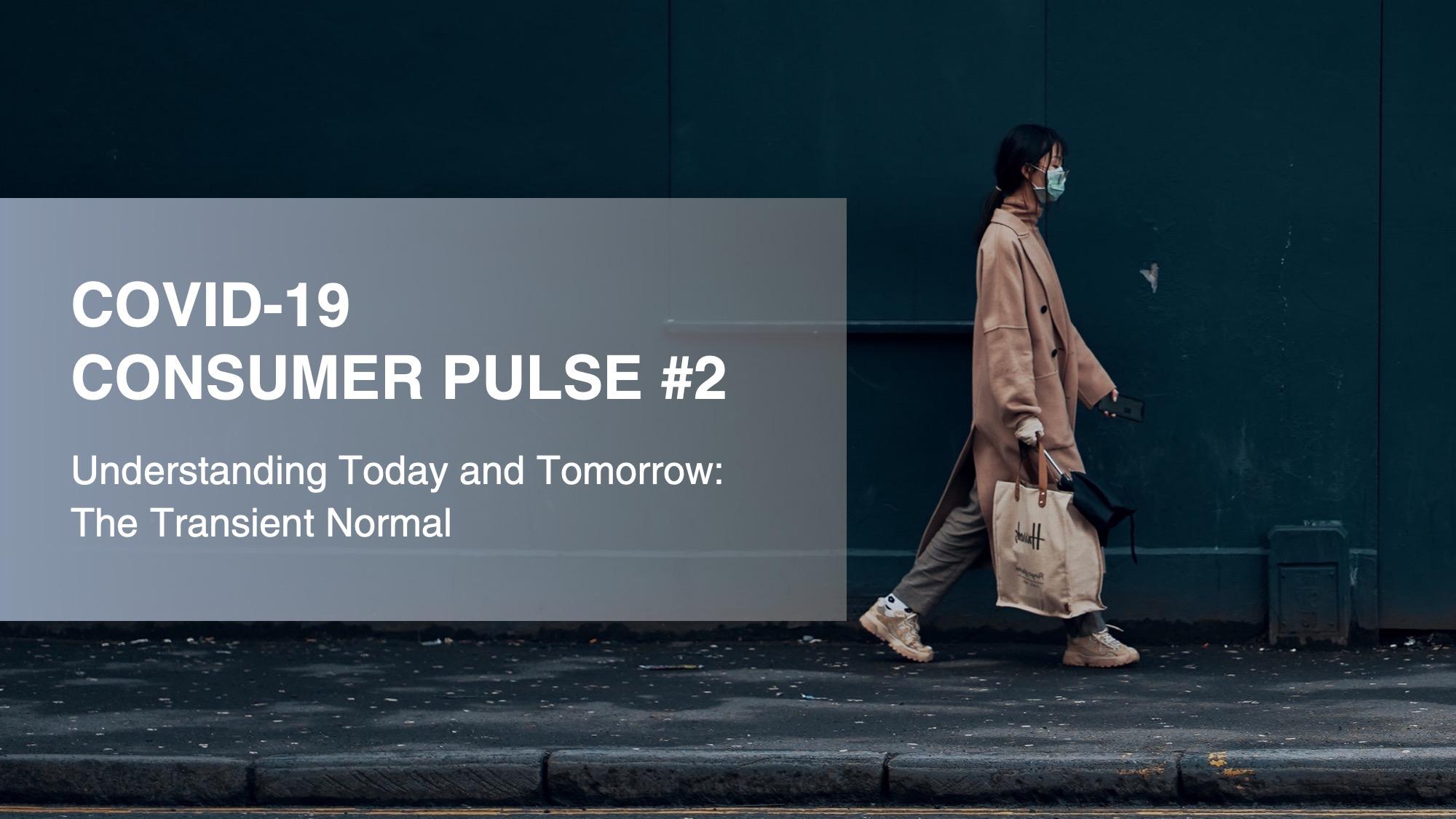 COVID-19 Consumer Pulse #2_cover
